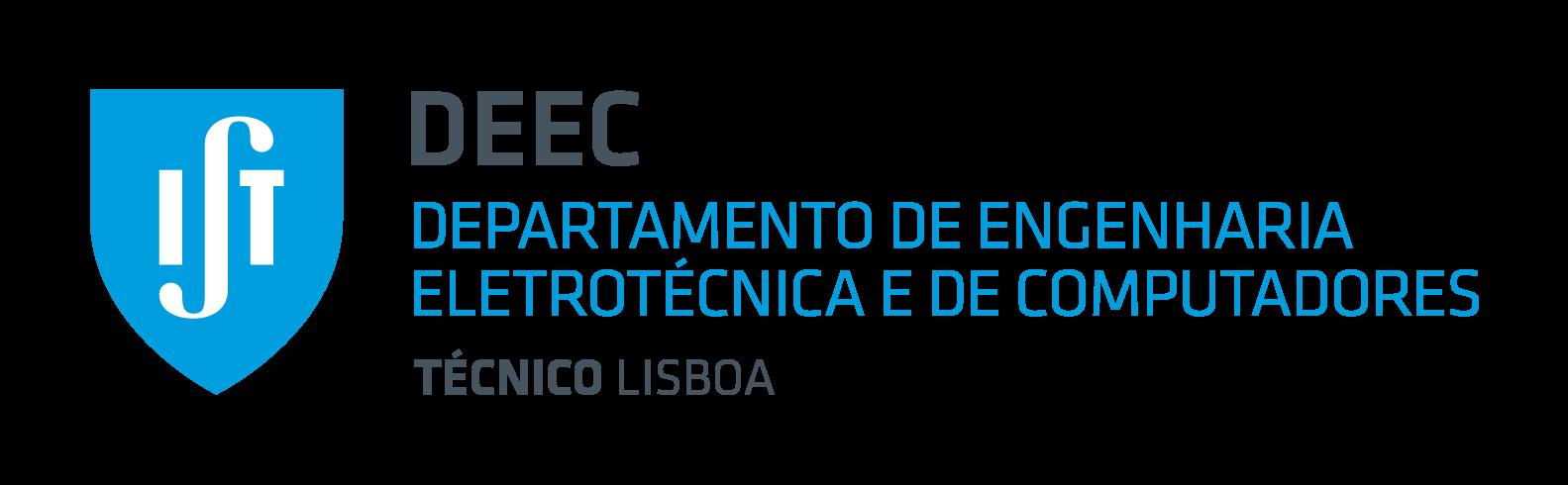 Engenharia Electrotécnica e de Computadoresno MEPP 21-22